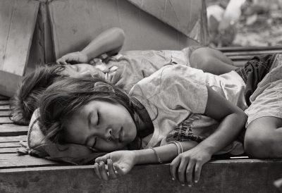 Siem Reap, Cambodia (2012)